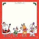 Christmas,Cartoon,Santa Claus,Elf,Rudolph The Red-nosed Reindeer,Snowman,Friendship,Humor,Reindeer,Clip Art,Cute,Glass,Champagne,Holiday,Gift,Characters,Holding,Snow,Season,Drink,Celebratory Toast,Balance,Ilustration,Eccentric,Wineglass,Champagne Flute,Computer Graphic,Toothless Smile,Alcohol,Design,Picking Up,Cheesy Grin,Funky,Non-Urban Scene,Copy Space,Happiness,Smiling,Multi Colored,Carrying,Cheerful,Scarf,Vector,Cheering,Celebration,Animal,Partnership