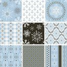 Pattern,Christmas,Seamless,Winter,Striped,Retro Revival,Blue,Old-fashioned,New Year's Eve,Holiday,Design,Flower,Backgrounds,Brown,Fashion,Vector,Repetition,Modern,Ornate,Wrapping Paper,Spotted,Textured,Wallpaper Pattern,Floral Pattern,Textured Effect,Silver Colored,Textile,New Year's Day,Christmas Paper,Black Color,Celebration,Elegance,White,Snowflake,Snow,Christmas Ornament,Classic,Cheerful,Happiness,Beauty,Gray,Design Element,Decoration,Greeting,Season,New Year,No People,Classical Style,Simplicity,Fabric Swatch,Series,Christmas Decoration,yuletide,Ilustration