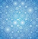 New Year's Eve,Christmas,Pattern,Backgrounds,Falling,Ice,Frost,Wallpaper,Textured Effect,Snowflake,Grunge,Decoration,Frozen,Winter,Snow,Shape,Weather,No People,Ice Crystal,Design,Celebration,Ornate,Nature Backgrounds,Nature,stylization,Computer Graphic,Vector Backgrounds,Background Christmas,Illustrations And Vector Art,background texture,Holidays And Celebrations,Holiday Backgrounds,New Year,Star Shape,Swirl,Curve,Abstract,Cold - Termperature,Vector,Ilustration