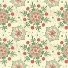 Christmas,Retro Revival,Pattern,Backgrounds,Drawing - Art Product,Seamless,Green Color,Christmas Decoration,Red,Tree,Christmas Ornament,Holiday,Symbol,Grunge,Circle,Material,Textile,Vacations,Doodle,Drawing - Activity,Decorating,Branch,Style,Sphere,Decor,Curve,Art,Vector Backgrounds,Christmas,Vector Ornaments,Set,Holidays And Celebrations,Abstract,Plant,Curled Up,Sketch,Repetition,Decoration,Paintings,Colors,Design Element,christmas-tree,Vibrant Color,Illustrations And Vector Art,Ilustration,Clip Art,Pencil Drawing,Computer Graphic,Celebration,Bright