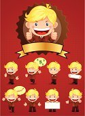 Child,Business Person,Mascot,Development,Joy,Occupation,Currency,Achievement,Working,Little Boys,Business,Shout,Backgrounds,Suit,Businessman,Dollar Sign,Progress,Intelligence,Finance,Manager,Foreman,Cool,Humor,Greeting,Advice,Making Money,Happiness,Cheerful,Characters,Thumb,Comfortable,Confidence,Leadership,White Collar Worker,Professional Occupation,Arrow Symbol,Vector,People,Vector Cartoons,Neat,Corporate Business,workingman,earnings,Ribbon,Ilustration,Illustrations And Vector Art,Posing,Award Ribbon,Smiling,Formalwear,Dollar,Smiley Face,Growth,Shouting,Fun,Business People,Presentation,Screaming,Manual Worker,Business