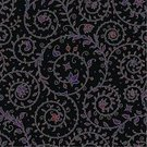 Seamless,Pattern,Scroll Shape,French Culture,Floral Pattern,Backgrounds,Tapestry,Black Color,Dark,Retro Revival,Spiral,Decor,Medieval,France,Swirl,Purple,Vector,Wallpaper Pattern,Turquoise,History,Europe,Wrapping Paper,Gothic Style,Figurine,Art,Manuscript,Blue,Painted Image,Vector Florals,Vector Backgrounds,Vector Ornaments,Gray,Old-fashioned,Illustrations And Vector Art,Continuity,Red,Leaf,Beige,European Culture,Classic,Ornate,Vellum,Ilustration,Renaissance