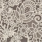 Lace - Textile,Floral Pattern,Seamless,Pattern,White,Vector,Beige,Pineapple,Brown,Pink Color,Textile,Composition,Contour Drawing,Engraved Image,Fashion,Luxury,handiwork,Wrapping Paper,Copy Space,Modern,Silhouette,Wallpaper Pattern,Fruit,womanly,Ornate,Elegance,Black Color,Square,Grid,Monochrome,Fabric Swatch,hand drawn,Classic,Textured Effect,Wicker,Tropical Climate,Fragility,Repetition,Nature,Fashionable,Black And White,Pencil Drawing,Imitation,Flower,Outline,Toile,Ilustration,Wire Mesh,Wedding