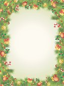 Christmas,Frame,Christmas Lights,Holiday,Christmas Tree,Bow,Bow,Christmas Decoration,Celebration,Ribbon,Decoration,Christmas Ornament,Gold Colored,Branch,Green Color,Floral Pattern,Gift,Winter,Caramel,Holiday Backgrounds,Religious Celebration,Leaf,Holidays And Celebrations,Symbol,Pine Tree,New Year's,Christmas,Yellow,Red,Bell,Design,Pattern
