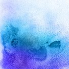 Watercolor Paints,Watercolor Painting,Blue Background,Spray,Abstract,Paint,Backgrounds,Ink,Funky,Photographic Effects,Navy Blue,Color Gradient,Blue,Textured,Colors,Color Image,Colored Background,Pattern,Multi Colored,Cool,Vibrant Color,Holidays And Celebrations,Holiday Backgrounds,Ilustration,Design Element,Arts And Entertainment,Arts Abstract,Paper,Saturated Color,Creativity,Composition,Close-up,Royal Blue,Paintings,Arts Backgrounds,Grained,Acrylic Painting,Painted Image,Grunge,Image,Design