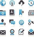 Symbol,Computer Icon,Icon Set,Newspaper,The Media,History,File,Mail,Globe - Man Made Object,Letter,E-Mail,Planet - Space,Earth,Message,Bookmark,user,Reading,Cursor,Communication,Add,Downloading,Video Conference Camera,Arranging,Sign,Global Communications,Interface Icons,Vector,Avatar,Social Networking,Wireless Technology,Ilustration,Arrow Symbol,Isolated On White,Reflection,Adress Book