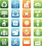 Alternative Energy,Renewable Energy,Icon Set,Computer Icon,Nuclear Power Station,Hydroelectric Power,Hydroelectric Power Station,Home Interior,House,Solar Power Station,Fuel and Power Generation,Environment,Reforestation,recyle,Environmental Conservation,Power,Residential Structure,Wind,Battery,Shopping Cart,Garbage Can,Electric Car,Vector,Green Color,Factory,Wastepaper Basket,Recycling Symbol,Whale,Vector Ornaments,Earth,Globe - Man Made Object,Vector Icons,Light Bulb,Drop,Water,Wind Turbine,Bicycle,Planet - Space,Sphere,Cycling,Illustrations And Vector Art,World Map,nuke,Leaf,Vector Backgrounds