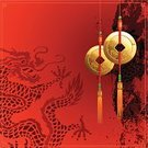 Dragon,Chinese New Year,Chinese Ethnicity,Chinese Dragon,China - East Asia,Pattern,Chinese Zodiac Sign,New Year's Eve,Chinese Culture,Asian Ethnicity,Oriental,Asia,Backgrounds,Design,Symbol,East Asian Culture,Art,Vector,Red,New Year's Day,Asian and Indian Ethnicities,Abstract,Sparse,Painted Image,Computer Icon,Ilustration,Decoration,New Year,Craft,Animal,Craft Product,Astrology Sign,Computer Graphic,Ancient,spring festival,New Year's,Oriental Dragon,No People,Tribal Art,Empty,Vector Backgrounds,Holidays And Celebrations,Fantasy,Speculative Being,Ornate,Paintings,year of the dragon,Clip Art,Cultures,Wealth,Illustrations And Vector Art,Prosperity,The Past