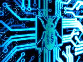 Computer Bug,Computer Programmer,Insect,Computer Software,Coding,Development,Error Message,Application Software,Computer Language,Failure,Electronics Industry,Electrical Equipment,Internet,Three Dimensional,Data,Abstract,Futuristic,Computer,Problems,Electronics,Computer Failure,Arts Backgrounds,Technology,Luminosity,Cyberspace,Mother Board,Glowing,Pixelated,Computer Chip,Connection,Technology,render,Design,Close-up,Bright,Illuminated,Software Error,Data Loss,Vibrant Color,Arts And Entertainment,Light - Natural Phenomenon,Arts Abstract,Animal,Computer Graphic,Equipment