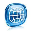Symbol,Blue Glass,Blue,Globe - Man Made Object,Computer Icon,Square,World Map,Internet,Three-dimensional Shape,Earth,Design,Glass - Material,Digitally Generated Image,No People,Ilustration,Computer Graphic,Single Object,Reflection,Vector Icons,Isolated,Interface Icons,Reflexion,Elegance,Shiny,Sign,render,Style,Illustrations And Vector Art,Shadow,Computer,Sphere,Transparent,White,Turquoise,Circle