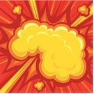 Comic Book,Exploding,Dynamite,Cartoon,Backgrounds,Bomb,Fire - Natural Phenomenon,Hand Grenade,Fireball,Large,Gun,War,Flame,Red,Abstract,Danger,Army,Damaged,Arts Backgrounds,Arts And Entertainment,Arts Abstract,Yellow,Action Comics,Power,Orange Color,Energy,Burning