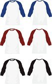 T-Shirt,Sleeve,Long,Shirt,template,Clothing,Child,Vector,Black Color,Rear View,Casual Clothing,Top - Garment,Blue,Cotton,Ilustration,Clip Art,Polyester,Comfortable,Group of Objects,Scale,Wrinkled,Collar,Red,Female,Fashion,Beauty And Health,Front View,Textile,Fashion,Adult,unisex,Male,Illustrations And Vector Art