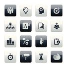 Symbol,Computer Icon,Organization,Intelligence,Planning,Icon Set,Business,Strategy,Human Brain,Flow Chart,Meeting,Conference,Organization Chart,Checklist,flowchart,keynote,Presentation,Public Speaker,Aspirations,People,Report,Directional Sign,Chess Piece,Sign,Note Pad,Chart,Bull's-Eye,Agreement,Business Meeting,Document,Road Sign,Graph,Human Hand,Diagram,Ideas,Interface Icons,Light Bulb,Handshake,Team,Concepts,Chess Rook,Vector,Teamwork,Square,Square Shape,Ilustration,Group Of People,Shiny,Businessman,Projection Screen,Bar Graph,Whiteboard,Todo List,Site Map,Business Meetings,Keynote Speaker,Visual Screen