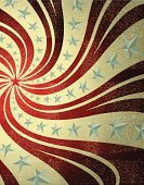 Swirl,Dirty,Backgrounds,Retro Revival,Pattern,Grunge,Victorian Style,Star Shape,Vector,Old-fashioned,Ilustration,Ribbon,Design Element,French Culture,Exploding,Old,European Culture,No People