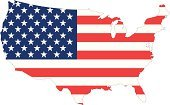 USA,Map,Cartography,American Flag,Flag,The Americas,Unity,Vector,North America,Striped,nation,Design Element,Physical Geography,homeland,Backgrounds,Topography,map of the united states,Vector Icons,Pattern,Vector Backgrounds,Illustrations And Vector Art,Design,Global Communications,Land,Vector Ornaments