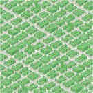 Isometric,City,Urban Scene,Planning,Built Structure,Architecture,Building Exterior,City Life,Backgrounds,Pattern,Green Color,Street,Illustrations And Vector Art,Architecture And Buildings,Architecture Backgrounds,Vector Backgrounds,Design,Road,Ilustration,Variation,In A Row,Striped,Vector