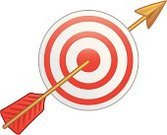 Bow and Arrow,Arrow,Target,Accuracy,Bull's-Eye,Competitive Sport,Sport,Competition