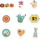 Craft,Sewing,Symbol,Homemade,Quilt,Human Hand,Crochet,Knitting,Heart Shape,Sewing Machine,Wool,Thread,Sewing Needle,Stitch,Frame,Paintbrush,Drawing - Activity,Flower,Pencil,Cushion,Cotton,Button,Spool,Patchwork,Frame,Doll,Writing,Textile Industry,Vector,Art,Abstract,Home Improvement,Seam,Scissors,Textile,Painting,Needlecraft Product,Repairing,Fashion,Smiling,Baby Rabbit,Cutting,Single Object,White,Isolated Objects,Arts Symbols,Pen,Arts And Entertainment,Vector Icons,Set,Blue,Industry,Hobbies,Isolated,Illustrations And Vector Art