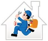 Craftsperson,House,Repairman,Plumber,Repairing,Urgency,Sign,Speed,Restoring,Problems,Service,Business,Manual Worker,Maintenance Engineer,Confidence,Running,Vector,Equipment,White Background,Efficiency,In Door,Blue,Retail/Service Industry,Occupation,Job - Religious Figure,Screwdriver,Illustrations And Vector Art,Industry,Solution,Construction,Clip Art,Cap,Uniform,Work Tool,Bag,Ilustration,Hammer,Urgent,Wrench,Reliability,Mascot,Vector Cartoons,Skill,urgently