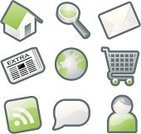 user,Symbol,People,One Person,Bubble,Talking,Shopping Cart,Newspaper,Cart,Store,Computer Icon,Speech,Connection,Shopping,Icon Set,Globe - Man Made Object,Discussion,House,Earth,Men,Speech Bubble,Vector,Internet,Residential Structure,E-Mail,Hyperlink,Set,Searching,Web Page,Blog,Link,Magnifying Glass,Envelope,Mail,rss,Retail,web icons,syndication,Vector Icons,Technology,Technology Symbols/Metaphors,Shiny Icons,Clip Art,Rss Feed,Illustrations And Vector Art,Computers