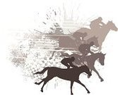 Horse Racing,Horse,Racehorse,Sports Race,Backgrounds,Dirty,Silhouette,Speed,Competition,Jockey,Grunge,Running,First Place,Winning,Abstract,Success,Finish Line,Checked,Gray,Pursuit - Concept,Splattered,Drop,Action,Thoroughbred Horse,The End,Print,Finishing,Victory,Empty,Flat Racing,Track,Blank,Sprinting,Splashing,No People,Exploding,Blob,Stained,Sports Venue