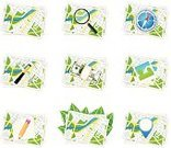 Map,Cartography,Symbol,Computer Icon,Residential District,Global Positioning System,Compass,River,Direction,Currency,Paper,Vector,Sign,Street,City,Magnifying Glass,Set,Drawing Compass,Work Tool,Isolated Objects,Paintings,Illustrations And Vector Art,Equipment,Vector Icons,Pencil,Isolated,Leaf