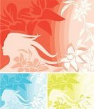 Beauty,Symbol,Beauty In Nature,Flower,Women,Corner,Deco,Floral Pattern,Little Girls,Backgrounds,Vector,Ilustration,Leaf,flourishes,Decoration,Japan,Christmas Decoration,Silhouette,Elegance,Iron - Metal,Nature,Plant,People,Curled Up,Frame,handcarves,Illustrations And Vector Art,Computer Graphic,Clip Art,Colors,Painted Image,Part Of,Branch