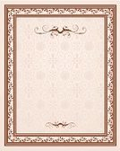 Certificate,Picture Frame,Frame,Retro Revival,Old-fashioned,Frame,filigree,Silhouette,Flower,Victorian Style,Vector,Curve,Rococo Style,Document,Decor,Paper,Placard,Design Element,Award,Greeting Card,Computer Graphic,Vector Backgrounds,Swirl,Ornate,template,Illustrations And Vector Art,Vector Ornaments,Abstract,Vignette,Leaf,Shape,Floral Pattern,Newspaper