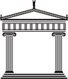 Architectural Column,Greek Culture,Temple - Building,Greece,Roman,Empire,Vector,Museum,Built Structure,Architecture,Building Exterior,Facade,Ilustration,Symbol,Decoration,Staircase,Design Element,Abstract,Architectural Detail,Architecture Backgrounds,Art,Steps,Retro Revival,Capitol - Rome,Design,Cultures,Classical Style,Classic,Monument,Doric,Shape,Antique,The Past,Architecture And Buildings,Isolated,Old,Colonnade,Style,Architecture Abstract,Ancient Civilization,History