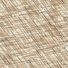 Backgrounds,Seamless,Material,weft,Vector,Textile,Retro Revival,Wallpaper Pattern,Seam-less,Abstract,Square,Tile,Shape,Paintings,Design,Repetition,Backdrop,Textured Effect,Decoration,Brown,Painted Image,Pattern,Gray,Black Color,Ilustration