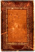 Book Cover,Leather,Frame,Pattern,Manuscript,Dirty,Grunge,Textured,Focus On Background,Textured Effect,Scrapbook,Abstract,Multi-Layered Effect,Antique,Design,Old-fashioned,Ornate,Paper,Scroll,Old,Parchment,Backgrounds,Scroll,Scribe,Torn,Scroll Shape,Ancient,Cultures,Page,Retro Revival,The Past,Blank,Illustration Technique,Brushed,No People,History,Document,Gilded,Beauty And Health,Engraved Image,Scratched,Run-Down,Part Of,Material,Damaged,Objects/Equipment,At The Edge Of,Fashion,Grained,Decoration,yellowed,Empty