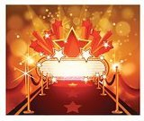 Theater Marquee,Red Carpet,Spotlight,Marquee Tent,Spot Lit,Showing,Star Shape,Celebrities,Backgrounds,Bright,Gold,Gold Colored,Entertainment Tent,Vibrant Color,Illuminated,Vector,Lighting Equipment,Yellow,Projection,Horizontal,Vector Backgrounds,Sunbeam,Particle,Transparent,Holidays And Celebrations,Collection,Illustrations And Vector Art,Exploding,Eps10,Red,Parties,Shiny,Copy Space