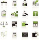 Computer Icon,Symbol,Stock Exchange,Trader,Stock Certificate,Stock Market,Risk,Technology,Finance,Chart,Business,Investment,Savings,Currency,Internet,Web Page,Menu,Contract,Help,Occupation,Blackboard,Office Interior,Construction Industry,People,Portfolio,Auction,Set,Security,Weight Scale,Agreement,Report,Diagram,Vector,Sign,Industry,Calculator,Frequency,Industry,Log Out,Business,Vector Icons,Interface Icons,Backgrounds,browser,internet icons,Illustrations And Vector Art