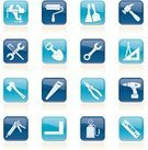 Symbol,Hammer,Computer Icon,Spanner,Vise Grip,Silicone,Paintbrush,Gas,Level,Work Tool,Equipment,Sign,Shovel,Paint Roller,Screwdriver,Construction Industry,Pliers,Vector,Interface Icons,Hand Saw,Drawing Compass,Web Page,Vector Icons,Working,Illustrations And Vector Art,Triangle,Objects/Equipment,Wrench,Construction,Internet,internet icons,Industry,Menu,Group of Objects,Axe,Set