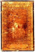 Frame,Focus On Background,Antique,Paper,Book Cover,Grunge,Old,Manuscript,Textured,Dirty,Scroll,Backgrounds,Leather,Scroll Shape,Abstract,Retro Revival,Ornate,Scroll,Design,Decoration,Parchment,Empty,Scribe,Document,History,Ancient,No People,Stained,Page,Torn,Printed Media,Isolated,Bad Condition,Beauty And Health,Objects/Equipment,Part Of,Cultures,The Past,Multi-Layered Effect,Fashion,Isolated On White,Engraved Image,Textured Effect,Brushed,Grooved,Run-Down,Scratched,Ruined,Grained,Damaged,Material,yellowed,Blank,Illustration Technique