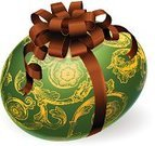 Easter Egg,Easter,Vector,Gold Colored,Chocolate,Eggs,Isolated,Art,Ribbon,Brown,Knick Knack,Decoration,Art Product,Foil,Lace - Textile,Ribbon,Paint,Green Color,Abstract,Swirl,Ornate,Daisy,Victorian Style,Computer Graphic,Ilustration,Bow,Animal Egg,Single Object,Pattern,Illustrations And Vector Art,Easter,Holidays And Celebrations,Clip Art,Elegance,Holiday,Floral Pattern,Chocolate Candy,Yellow,Gift,Bow,Objects/Equipment,Wrapped,Beautiful,Flower,Drawing - Art Product,Luxury,Satin,Cute,Wrapping Paper,Design