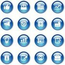 Symbol,Computer Icon,Icon Set,Business,Occupation,Safety,Aspirations,Sharing,Light Bulb,Human Resources,Sign,Blue,Industry,Interface Icons,Built Structure,Safety Deposit Box,Vector,Ideas,Bull's-Eye,Technology,Building Exterior,Note Pad,Inspiration,Correspondence,Push Button,Shiny,Safe,Chart,Newspaper,Information Medium,File,Factory,Multimedia,Illustrations And Vector Art,The Media,Internet,Crystal,Vector Icons,announce,Business,Briefcase,Downloading,Writing,web icon,Arts Symbols,favorite,Crystal,Composition,Business Symbols/Metaphors,Design,Document,Arts And Entertainment