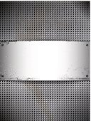 Metal,Dirty,Grunge,Frame,Placard,Banner,Grid,Construction Frame,Frame,Picture Frame,Barbecue Grill,Textured,Textured Effect,Metallic,Technology,Photographic Effects,Backgrounds,Futuristic,Abstract,Silver - Metal,Label,Vector,Industry,Blackboard,Brochure,Speaker Grille,Internet,Construction Industry,Grille,Steel,Fashion,Modern,Urban Scene,Silver Colored,Mechanic,Pattern,Machinery,Wallpaper,Computer Graphic,Shiny,Covering,template,Chrome,Greeting Card,Solid,Cold - Termperature,Backdrop,Toughness,Protection,Business,Iron - Metal,Composition,Ilustration,Wallpaper Pattern,Elegance,Gray,Stability,Vector Backgrounds,Billboard,Illustrations And Vector Art,Style,Eps10