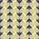 Continuity,Seamless,Pattern,Vector Backgrounds,Wallpaper Pattern,Illustrations And Vector Art,Ilustration,Vector,Backgrounds