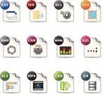 Symbol,sql,Dll,mp4,Scale,svg,Computer Icon,Image,Video,Vector,corel,Isolated,Spreadsheet,File,format,exe,Clip Art,Digitally Generated Image,Computer Software,Xls,Data,cdr,Computer Graphic,Application Software,wma,Filing Documents,Photography,Multimedia,Raw Food,Internet,coreldraw,File Extension,Movie,iso,tiff,Interface Icons,Sound,compressed,db,Taxi,Document,Icon Set
