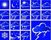 Lightning,Cloud - Sky,Cloudscape,Rain,Weather,Clip Art,Sun,Computer Icon,Climate,The Four Elements,Computer Graphic,Design,Snowflake,Symbol,Concepts And Ideas,Time,Sky,Outdoors,Nature,Season