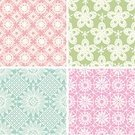 Pattern,Baby,Lace - Textile,Seamless,Small,Retro Revival,repeatable,Geometric Shape,Old-fashioned,Effortless,Pastel Colored,Floral Pattern,Child,Backgrounds,Baby Boys,Little Girls,Baby Girls,Diaper,Black And White,Vector,Newborn,Abstract,Clothing,Wallpaper Pattern,Monochrome,White,Symmetry,Doodle,No People,Birthday,Childhood,Continuity,Ilustration,Toddler,Birthdays,Babies And Children,Lifestyle,Bib,Repetition,Illustrations And Vector Art,Cheerful,Shape,Diaper Pin,Ornate,Baby Clothing,Son,Collection,Beauty,Scroll Shape,Pencil Drawing,Holidays And Celebrations,15-18 Months,Decoration,Vector Backgrounds,Backdrop