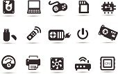 Symbol,Computer Icon,Computer Chip,Control,Router,Electronics Industry,Electrical Equipment,Icon Set,Computer,Video Game,CPU,Leisure Games,Electric Fan,Electrical Component,Handheld Video Game,PC,Computer Software,Memories,Hard Drive,Equipment,Scrap Metal,Vector,Gauge,Communication,Black And White,Power,Random Access Memory,USB Cable,Portable Information Device,Power Supply,Apple Core,Cold - Termperature,Laptop,Technology,Remote Control,Computer Network,Disk,Disk,Thermometer,Heat Sink,Temperature,Ilustration,Interface Icons,Heat - Temperature,Computer Printer,Vector Icons,Battery,Illustrations And Vector Art,Technology,Gear,Wireless Technology,Memory Card,Clip Art,Power Supply Box