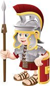 Roman,Warrior,Child,Roman Centurion,Work Helmet,Suit of Armor,Clothing,Mascot,Characters,Rome - Italy,Sandal,Body Armor,Men,History,Animated Cartoon,Cartoon,Shield,Red,Praetorian,Childhood,Gold Colored,Military,Cheerful,Design,legionary,Stage Costume,Art,Metal,One Person,Happiness,Humor,Costume,Army Soldier,Traditional Clothing,Computer Graphic,People,Fun,Cute,Vector Cartoons,Vector,Ilustration,Javelin,The Past,Uniform,Isolated,Illustrations And Vector Art,Drawing - Art Product,Army,Art Product,Smiling,Standing,pilum,Clip Art,Spear