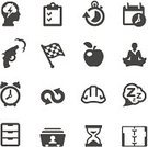Symbol,Computer Icon,Icon Set,Time,Beginnings,Planning,Hourglass,Sleeping,Personal Organizer,Clock,Checklist,Checkered Flag,Stopwatch,Emotional Stress,Working,Flag,Organization,Efficiency,Urgency,Business,Finishing,Routine,Motivation,Alarm Clock,Diary,Sign,Calendar,Work Helmet,Infinity,Meditating,To Do List,Brainstorming,Apple - Fruit,Timer,Filing Cabinet,Contemplation,Deadline,Rotary Card File,Starting Gun,Concepts,Interface Icons,Office Interior,Lunch,Success,Stop,Lotus Position,Concentration,Office Clock,Isolated On White,Set