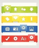 Tag,Symbol,Computer Icon,Web Page,Label,Social Issues,Menu,Internet,Cloud - Sky,Control Panel,Adulation,Design Element,Ribbon,Setting,Exchanging,Bookmark,Silhouette,Red,Icon Set,Green Color,Blog,upload,Interface Icons,Color Image,Sign,CD,Vector Icons,Movie,Illustrations And Vector Art,Play,Photography,Global Communications,Blue,Set,Cloud Network,Cludscape,Arrow Symbol,Yellow,Camera - Photographic Equipment,Image,Heart Shape,Colors,Series,Check Mark,Vector,Downloading