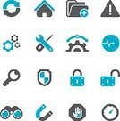 Symbol,Computer Icon,Surveillance,Log On,House,Conformity,Setting,Icon Set,Security,Magnet,Security System,Binoculars,Unlocking,Speedometer,Gear,Collection,Lock,Locking,Add,Togetherness,Shield,Vector,Love At First Sight,Key,Stop Gesture,Wrench,Work Tool,reload,Human Hand,Equipment,Protection,Warning Symbol,Connection,Warning Sign,Forbidden,Screwdriver,detect,Interface Icons,Road Warning Sign,Sign In,Hand Tool,File,graphic element,Simple Icon,Design,Isolated On White,Application Software,vector icon,Set