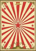 Circus,Traveling Carnival,Retro Revival,School Carnival,Old-fashioned,Backgrounds,Poster,Circus Tent,Frame,Design Element,Star Shape,Dirty,Performing Arts Event,Silhouette,Sunbeam,Party - Social Event,Performance,Red,Abstract,Celebration,Exhibition,Event,Performance Review,Border Design,Illustrations And Vector Art,Brushed,Creativity,Arts And Entertainment,Vector Backgrounds,Grained,Holidays And Celebrations,Star Background,Retro Design,Circus Sign,Circus Background,Copy Space