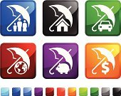 Insurance,Insurance Agent,Umbrella,Accident And Insurance Themes,Car,Parasol,House,Computer Icon,Currency,Ideas,Concepts,Family,Medical Insurance,Business,Protection,Label,Globe - Man Made Object,Icon Set,Piggy Bank,Sphere,Planet - Space,Blue,Black Color,Land Vehicle,Global,Global Communications,Dollar Sign,Ilustration,Pig,Global Business,Vector,home insurance,No People,Interface Icons,Currency Symbol,car insurance,White Background,Square,Green Color,Wildlife,life insurance,Red,Square Shape,Design,Finance