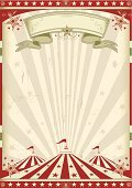 Circus,Traveling Carnival,School Carnival,Retro Revival,Old-fashioned,Poster,Circus Tent,Backgrounds,Entertainment Tent,Obsolete,Frame,Invitation,Party - Social Event,Old,Dirty,Flyer,Textured Effect,Event,Ribbon,Entertainment,Star Shape,Celebration,Sunbeam,Abstract,Copy Space,Premiere,Arts And Entertainment,Holidays And Celebrations,Illustrations And Vector Art,Grained,Vector Backgrounds,Circus Background,Brushed